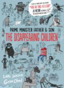 The Disappearing Children