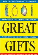 1 001 Great Gifts