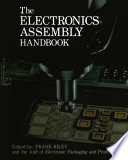 The Electronics Assembly Handbook