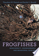 Read Online Frogfishes For Free