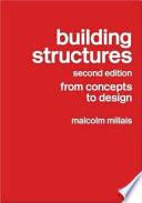 Building Structures PDF
