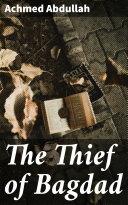 Pdf The Thief of Bagdad