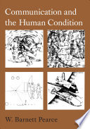 Communication and the Human Condition Book PDF