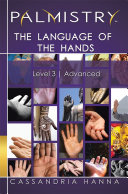 Palmistry  the Language of the Hands