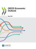 OECD Economic Outlook  Volume 2021 Issue 1