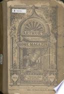 Arthur s Home Magazine