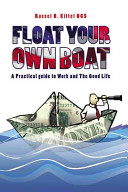 Float Your Own Boat