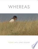 WHEREAS