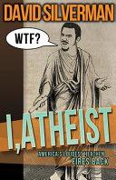 I  Atheist
