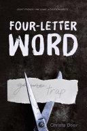 Pdf Four-Letter Word
