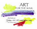 Art for the Soul ebook