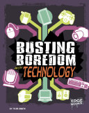 Busting Boredom with Technology [Pdf/ePub] eBook