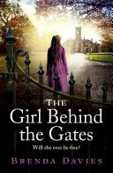 The Girl Behind the Gates Pdf/ePub eBook