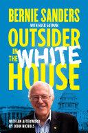 Outsider in the White House [Pdf/ePub] eBook