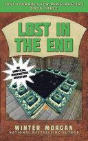 Lost in the End [Pdf/ePub] eBook