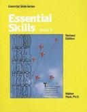 Essential Skills Series Book 9 309