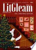 LitGleam December Edition