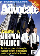 Apr 12, 2005