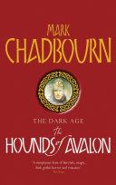The Hounds of Avalon Pdf/ePub eBook