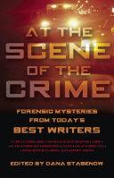 At the Scene of the Crime Pdf/ePub eBook