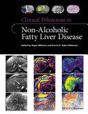 Clinical Dilemmas in Non-Alcoholic Fatty Liver Disease Pdf/ePub eBook
