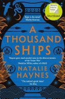 A Thousand Ships Book PDF