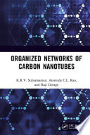 Organized Networks of Carbon Nanotubes Book