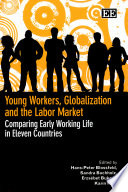 Young Workers Globalization And The Labor Market
