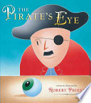 The Pirate s Eye