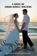 Sassy Sonja
