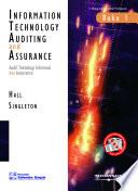 Audit dan Assurance Teknologi Informasi 1 (ed. 2)