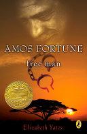 Amos Fortune  Free Man