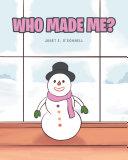 Who Made Me? Pdf/ePub eBook