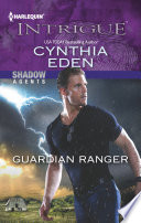 Guardian Ranger Pdf/ePub eBook