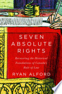 Seven Absolute Rights