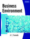 Business Environment: