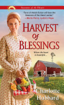 Harvest of Blessings