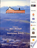 Overpressures in Petroleum Exploration Book