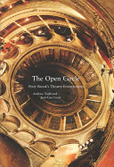 The Open Circle