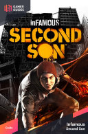 Infamous: Second Son - Strategy Guide