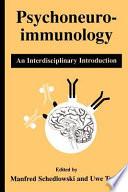 Psychoneuroimmunology Book