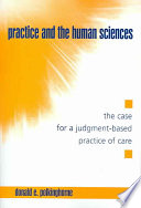 Practice And The Human Sciences Book PDF