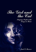 Pdf The Girl and the Cat