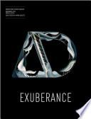 Exuberance: New Virtuosity in Contemporary Architecture