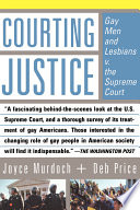 Courting Justice