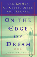 On the Edge of Dream Book