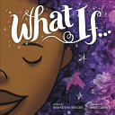 link to What if ... in the TCC library catalog