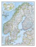 Scandinavia Classic
