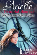 Arielle Immortal Journey ebook