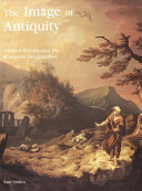 The Image of Antiquity